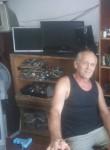 БОРИСЛАВ, 60  , Rohatyn
