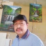 Zulkefli, 60  , Kota Kinabalu