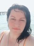 Oksana, 41  , Gornoye Loo