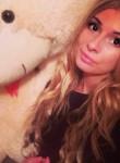 Lina, 25, Saint Petersburg