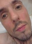 Vlad fruktoed, 41, Tver