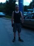 Vlad, 41, Tver