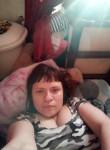 Galya, 45, Yurga