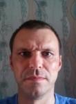Vladimir, 39, Murashi