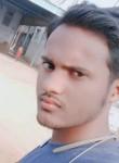 Raj Rohit Raj, 21  , Kamareddi