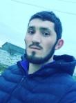 myrad, 25, Makhachkala