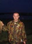 Иван, 39  , Mikhaylov