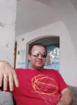 Kaja, 45  , Kadan (Ustecky)