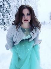 Irina , 25, Russia, Saint Petersburg