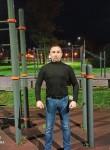 Anton, 33  , Cherepovets