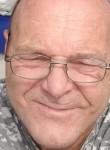 Rick, 65  , McKinney