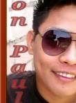 pao, 37  , Magalang