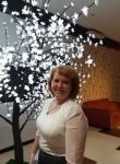 Galina, 35  , Dietenheim