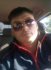 Vladimir, 33, Uzbekistan, Toshloq