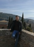 Jorge, 30, Arganda