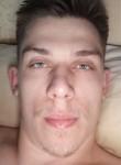 Artyem, 21  , Rezh