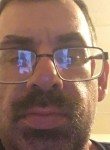 Rod, 45  , Jamestown (State of New York)
