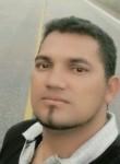 Max, 25  , Capitao Poco