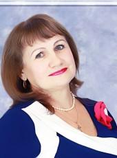 Lelya, 64, Ukraine, Luhansk