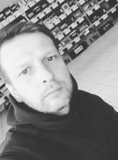 Artyem, 32, Russia, Dzerzhinsk