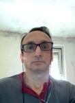Eu Alex Gomes, 55  , Lisbon