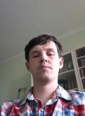 Виктор, 37, Россия, Анапа