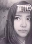 yiyiyaya, 24  , Huangshi