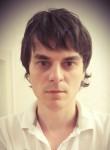 Artyem, 36, Moscow