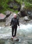 Nikolay, 37  , Tulun