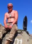 Sergey, 53  , Lutsk