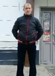 Denis, 39  , Berezniki