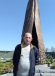Levon, 62  , Moscow
