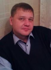 Sergey, 40, Russia, Nizhniy Novgorod
