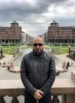 Vage, 45  , Yerevan