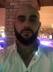 Alessandro, 33  , Gurpinar