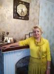 Valentina, 61  , Noginsk