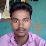 Ravindra, 21  , Guna