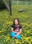 SVETLANA, 33  , Mikhaylovka (Volgograd)