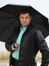 Denis, 44, Russia, Moscow