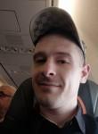 Denis, 32  , Prague