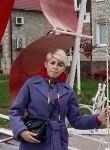 ksyu, 28  , Ryazan