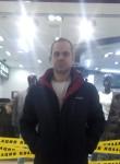Nik, 39, Zarechnyy (Penza)