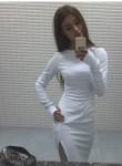Mila, 28, Astana