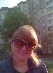 Лена, 41  , Chernivtsi