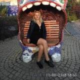 Lina, 37  , Novoukrayinka