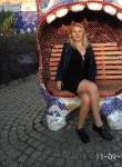 Lina, 36  , Novoukrayinka