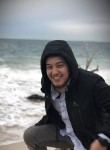 dannylin, 23  , Kathmandu