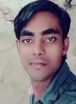 dileep kumar, 19, Delhi