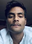 sagar, 38  , Kathmandu