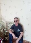 Sergey Kulakov, 51  , Pruzhany